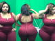 Sugar Mummies in Nigeria: Connect to this 5 Rich Sugar Mummies From Nigeria – [Get Phone Numbers]