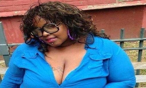 Video Results For: Fat Ebony Sugar Mummy In Nigeria (1,778)