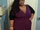 South African Sugar Mummy, Tessy Wants Your Phone Number – Enter Here Now