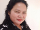 Sugar Mummy In Singapore Wants A Young Guy Like You