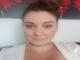 Sugar Mummy In Stortford, United Kingdom Is Searching For Man