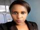 Sugar Mummy In Nairobi, Kenya Is Online Now – Get Her WhatsApp Number Now