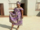 Sugar Mummy In Cape Town, South Africa Searching for Man