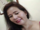 Sugar Mummy In Manila, Philippines Looking for Nice guy