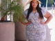 A Rich Sugar Mama In Amsterdam Is Online – Chat Now