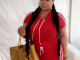 Sugar Mummy Michelle Wants To Connect To You – Get Phone Number