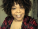 Date This Rich Sugar Mommy In Chicago, Illinois – Call Her Now