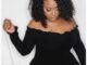 USA Sugar Mummy Wants A Serious Young Guy For Relationship – Chat With Her Now