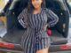 Sugar Mama In Dubai wants Your Love – Connect Now