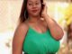 Rich Mummy In Canada Is Interested In You – She Sent You Private Message