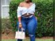 Rich Mummy Wants A Serious Young Guy For Relationship –Chat With Her Now