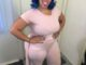 Rich Mummy In London, UK Accepted You for Dating – Chat with Her Now
