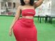Rich Sugar Mummy In New York, USA Wants To Date An African Man – Apply Now