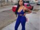 Sugar Mummy In Houston TX, USA Wants A Serious Man Now – Accept Her Now