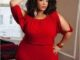 Rich Mummy In Texas, USA Has Accepted To Date You – Video Call Her Now