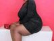 This Rich Sugar Mummy In California, USA Needs Your Whatsapp Number – Reply Her Now