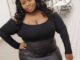 Rich Sugar Mummy Who Works With Exxon Mobil In USA Wants To Give Her Man Job – Apply Now