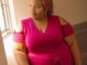 This Rich Sugar Mummy In USA Has Agree To be Your Mummy – She Likes You, Chat With Her