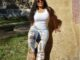 Rich Sugar Mummy In Manchester Is Interested In You – Chat With Her On Whatsapp