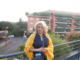 Rich Sugar Mummy In USA Ready To Buy a Car And House To Her Sugar Boy – Chat Her Up