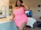 This Rich Sugar Mummy wants To date You – Are You Interested?