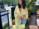 This Rich Sugar Mama is Ready To Pay $10k, She Accepts Anyone – COME HERE NOW