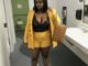 Rich Sugar Mummy In North Carolina, USA Now Online Seeking For You – CLICK HERE NOW!