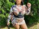 This Rich Sugar Mama is Ready To Pay $10k, She Accepts Anyone – Take Her Number Now