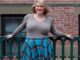 Rich Mommy In California, USA Is Available For Dating– Get Connected Now!