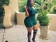 Chat With Rich Sugar Mummy In Louisiana On WhatsApp Right Away – Connect Now